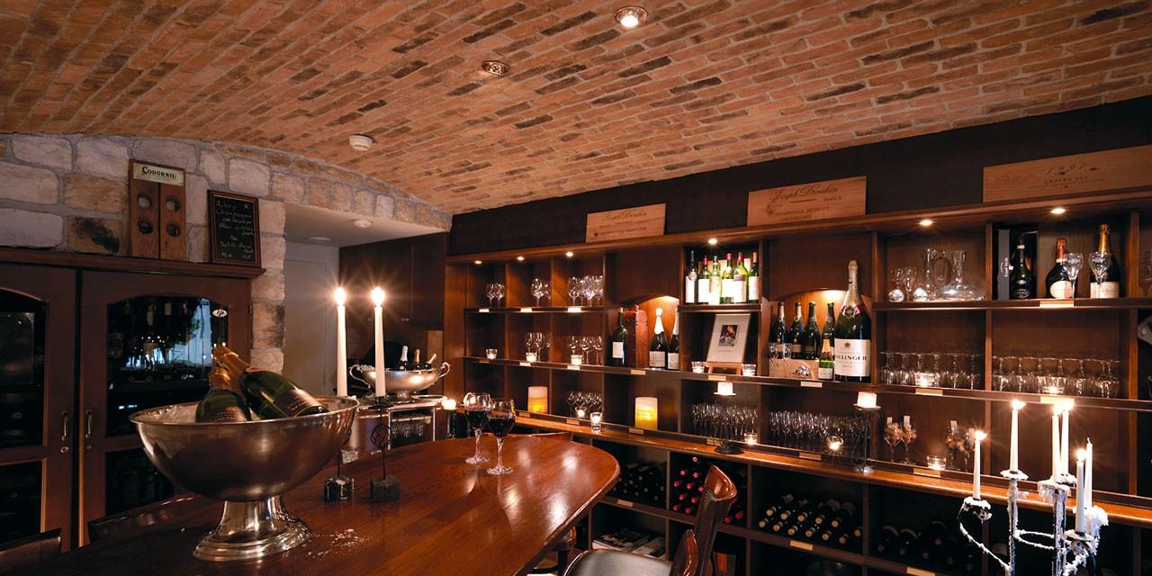 Viinikabinetti