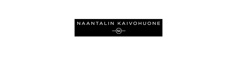 Naantalin Kaivohuone